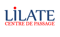Certification Lilate en centre de formation Liris Formation à Bourg-en-Bresse.