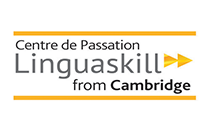 Certification Linguaskill General et Business (anciennement Bulats) en centre de formation Liris Formation à Bourg-en-Bresse.